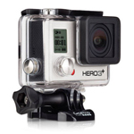GOPRO Hero3+ HD